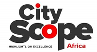 www.cityscopeafrica.com